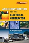 Agile Construction For The Electrical...