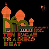 Ten Ragas to a Disco Beat [12 inch Analog]