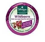 Kneipp Effervescent Bath Pebble Wild Berry by Kneipp