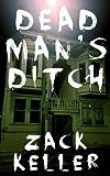 Dead Man's Ditch