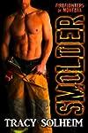 Smolder (Firefighters of Montana Book...