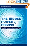 The Hidden Power of Pricing: How B2B...