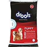 Drools Chicken And Vegetable Puppy Food, 10 Kg