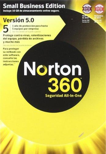 symantec-norton-360-v50-es