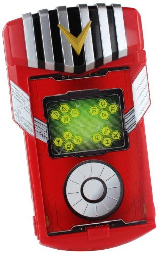 Digimon Fusion DigiFusion Loader
