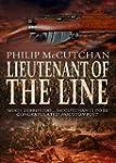Lieutenant of the Line