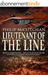 Lieutenant of the Line (English Edition)