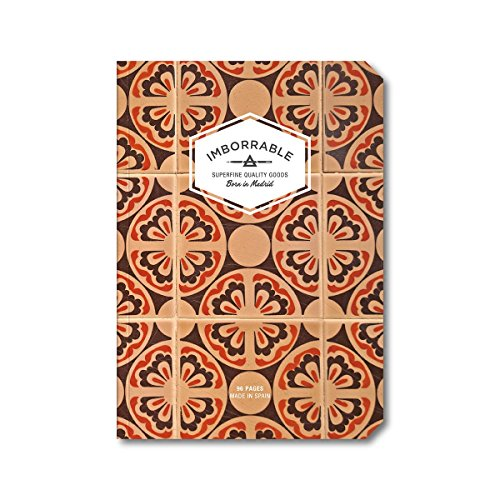 imborrable-cuaderno-de-notas-a5-96-paginas-malla-de-puntos-oporto-148-x-21-cm