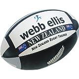 Webb Ellis Men's New Zealand Ball