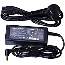 Acer Aspire 4410 65 W Laptop Charger ( Lappy Power Charger )