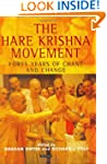 The Hare Krishna Movement: Forty Year...