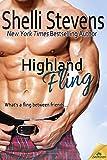 Highland Fling (The McLaughlins)