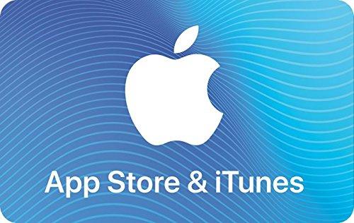 Buy Itunes Store Now!