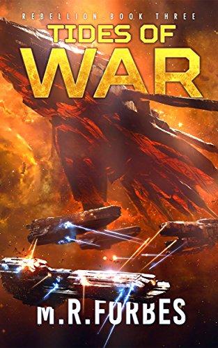 tides-of-war-rebellion-book-3-english-edition