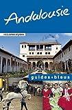 echange, troc Collectif - Guide Bleu Andalousie