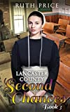 img - for Lancaster County Second Chances 3 (Lancaster County Second Chances (An Amish Of Lancaster County Saga)) book / textbook / text book