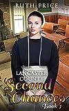 Download Lancaster County Second Chances 3