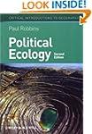 Political Ecology: A Critical Introdu...