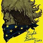 NightRider(初回限定盤)