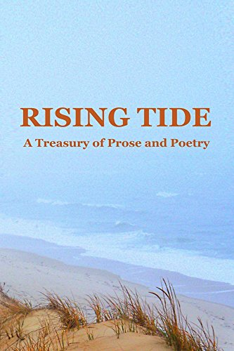 rising-tide-a-treasury-of-prose-and-poetry-english-edition