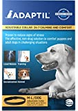 Adaptil Constant Companion Calming Collar, Large