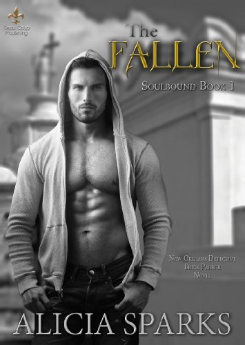 The Fallen (Soulbound)