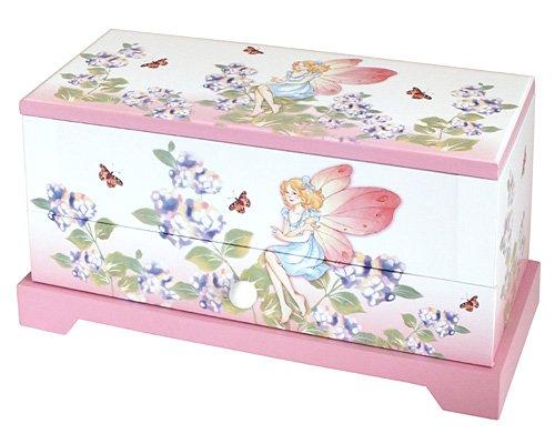 girls-pink-fairy-musical-jewellery-trinket-box-with-rotating-ballerina