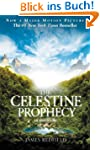 The Celestine Prophecy