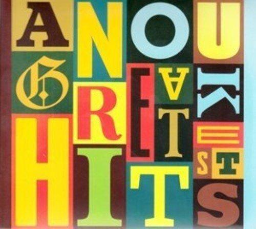 Anouk-Greatest Hits-2CD-FLAC-2015-JLM