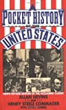 A Pocket History of the United States (0671790234) by Allan Nevins