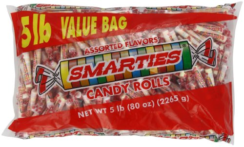 smarties-candy-rolls-5-pound