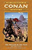 The Dweller in the Pool and Other Stories: v. 7 (Chronicles of Conan)