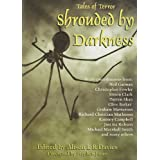 Shrouded by Darkness: Tales of Terrorby Alison L.R. Davies