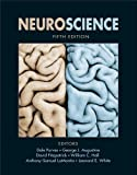 img - for Neuroscience, Fifth Edition book / textbook / text book