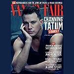 Vanity Fair: August 2015 Issue |  Vanity Fair,Graydon Carter - editor