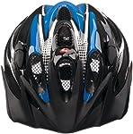 Limar 535 Bike Helmet