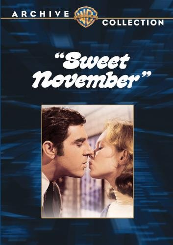 Sweet November [DVD] [Import]