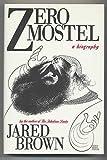 Zero Mostel: A Biography