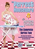 The Perfect Housewife Series 2 Including Christmas Special [2007] [DVD]