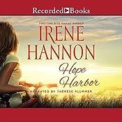 Hope Harbor | Irene Hannon