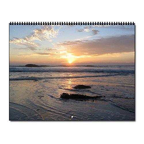 cafepress-california-sunset-wall-calendar-2017-wall-calendar-quality-high-gloss-paper