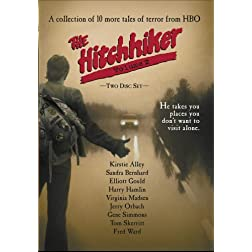 Hitchhiker, The Vol 2