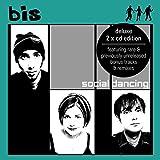 Social Dancing (Deluxe)