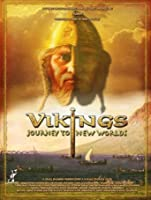 Vikings: Journey to the New World [HD]