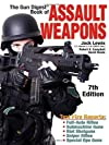 The Gun Digest Book of Assault Weapons
