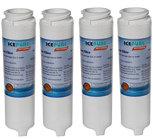 4-x-compatibile-filtro-per-lacqua-da-icepure-rfc3000a-ge-kenmore-gswf-100749-c-100810-a-215c1152p002