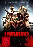 Inbred [ungeschnittener Directors Cut] [Director's Cut]