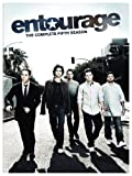 Entourage: Complete Fifth Season #3pc# #Ws Dig# [DVD] [Import]