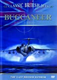 Classic British Jets: Buccaneer