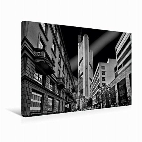 premium-textil-leinwand-45-cm-x-30-cm-quer-commerzbank-turm-wandbild-bild-auf-keilrahmen-fertigbild-